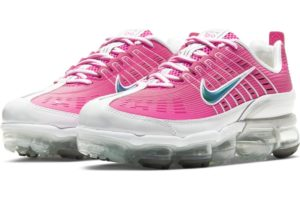nike-air vapormax-womens-pink-ck9670-600-pink-trainers-womens