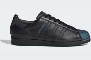 adidas-superstars-mens-black-FW6388-black-trainers-mens