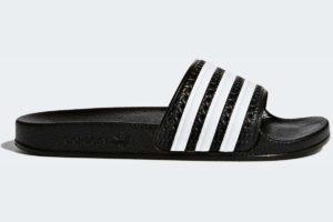 adidas-adilette-boys
