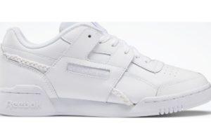 reebok-workout lo pluss-Women-white-EH0232-white-trainers-womens
