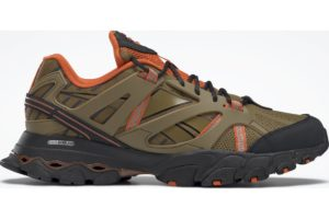 reebok-dmx trail shadows-Unisex-brown-FW3332-brown-trainers-womens