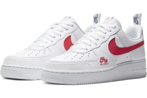 nike-air force 1-mens-white-cw7579-101-white-trainers-mens
