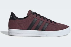 adidas-daily 2.0s-mens-brown-EE7827-brown-trainers-mens