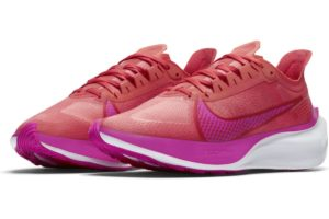 nike-zoom-womens-red-bq3203-800-red-trainers-womens