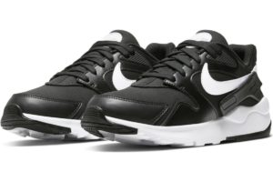 nike-ld victory-womens-black-at4441-003-black-trainers-womens