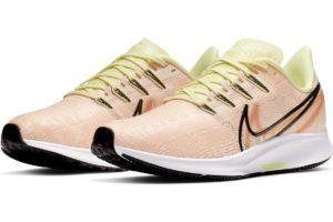 nike-air zoom-womens-beige-av6259-800-beige-trainers-womens