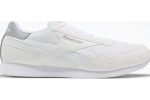 reebok-classic-Unisex-white-EF7807-white-trainers-womens
