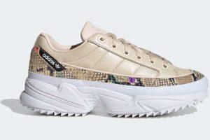 adidas-kiellors-womens-beige-EG0581-beige-trainers-womens