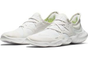 nike-free-womens-silver-aq1316-002-silver-trainers-womens