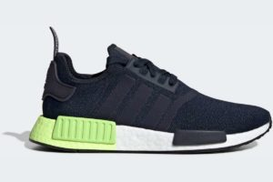 adidas-nmd_r1s-mens-blue-EE5108-blue-trainers-mens