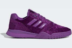 adidas-ar trainers-mens-purple-EE5287-purple-trainers-mens