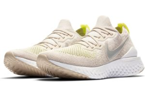 nike-epic react-mens-beige-cj9695-002-beige-trainers-mens