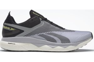 reebok-floatride run pantheas-Men-grey-EG1926-grey-trainers-mens