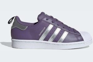 adidas-superstar-womens-purple-FV3631-purple-trainers-womens