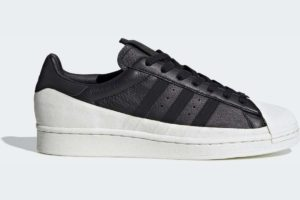 adidas-superstar mgs-mens-black-FV3025-black-trainers-mens