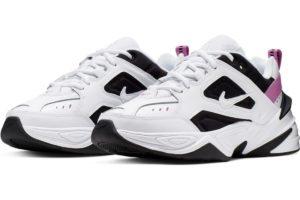 nike-m2k tekno-womens-white-ao3108-105-white-trainers-womens