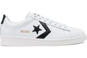 converse-pro leather-womens-white-167237C-white-trainers-womens