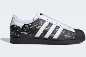 adidas-superstars-mens-black-FV2820-black-trainers-mens