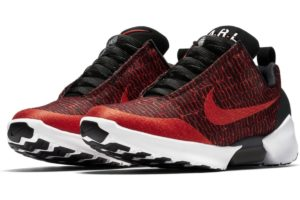 nike-hyperadapt-mens-red-ah9388-600-red-trainers-mens