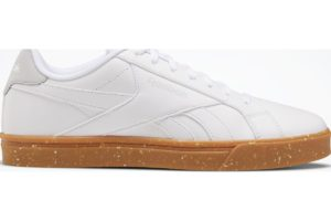 reebok-royal complete 3.0 lows-Unisex-white-EG2984-white-trainers-womens