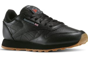 reebok-classic leathers-Women-black-49802-black-trainers-womens