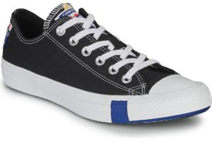 converse-all star ox-womens-black-166738c-black-trainers-womens