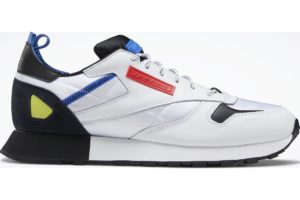 reebok-classic leather ree:duxs-Unisex-white-FV3206-white-trainers-womens