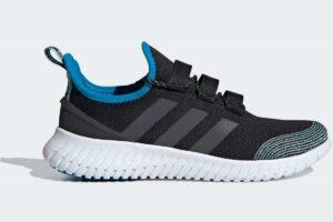 adidas-kaptirs-mens-black-EH1700-black-trainers-mens