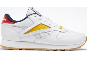 reebok-classic leather marks-Women-white-EF7834-white-trainers-womens