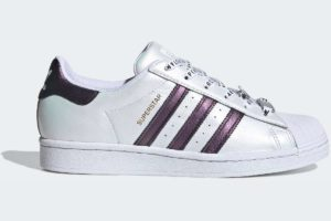 adidas-superstars-womens-white-FV3396-white-trainers-womens