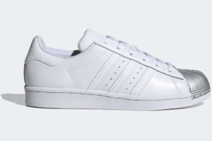 adidas-superstars-womens-white-FX4747-white-trainers-womens