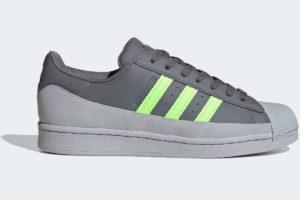 adidas-superstar mgs-mens-grey-FV3030-grey-trainers-mens