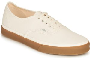 vans-authentics (trainers) in beige-mens-beige-vn0a2z5iwm81-beige-trainers-mens