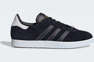 adidas-gazelles-mens-black-EG4908-black-trainers-mens