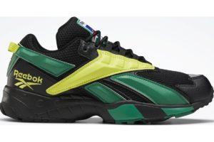 reebok-intv 96s-Unisex-black-FV5475-black-trainers-womens