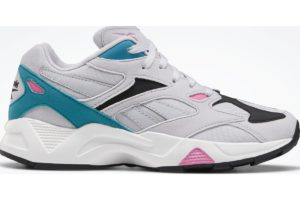 reebok-aztrek 96s-Women-grey-EF3030-grey-trainers-womens