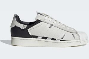 adidas-superstar ws1s-mens-white-FV3023-white-trainers-mens