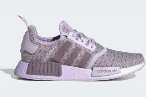 adidas-nmd_r1s-womens-purple-EF4274-purple-trainers-womens
