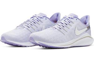 nike-air zoom-womens-purple-ah7858-500-purple-trainers-womens