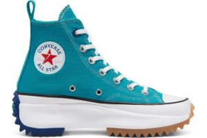 converse-vltg-womens-blue-167108C-blue-trainers-womens