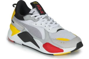puma-rs-x toys s (trainers) in-womens-white-369449-15-white-trainers-womens