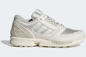 adidas-zx 8000s-mens-grey-EF4364-grey-trainers-mens