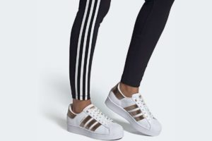 adidas-superstar bolds-womens-white-FX4273-white-trainers-womens