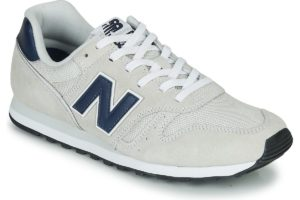 new balance-373s (trainers) in beige-mens-beige-ml373ac2-beige-trainers-mens