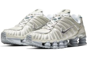 nike-shox-mens-beige-ct8417-001-beige-trainers-mens