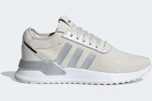 adidas-u_path xs-womens-grey-EF5476-grey-trainers-womens