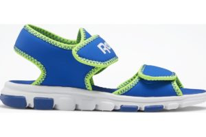 reebok-wave glider iii sandals-Kids-blue-EF7590-blue-trainers-boys