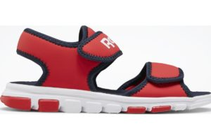 reebok-wave glider iii sandals-Kids-red-EF7587-red-trainers-boys