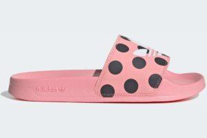 adidas-adilette-womens-pink-FU9149-pink-trainers-womens