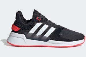 adidas-run 90ss-womens-black-EG8658-black-trainers-womens